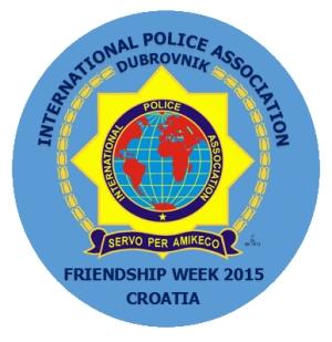 IPA DUBROVNIK FRIENDSHIP WEEK 2015